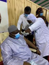 Vaccination - H.E. President Adama Barrow.jpg