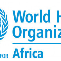 West African countries step up Ebola preparedness
