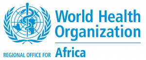 WHO Africa Online Press Briefing on COVID-19 in Africa