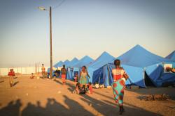 Refugees Beira accommodation center-2-2.jpg